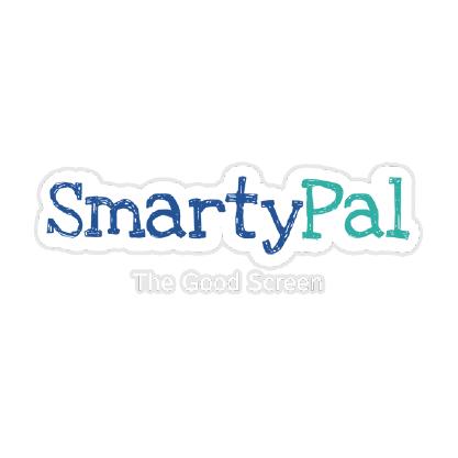 smartypal logo